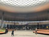 Art Basel: Po dwóch latach wróciły największe targi sztuki współczesnej na świecie. Swój udział zaznaczyły też polskie galerie