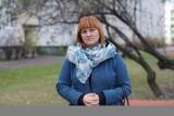 Sąd zdecyduje, czy Justyna Socha pójdzie do więzienia za zniesławienie lekarza