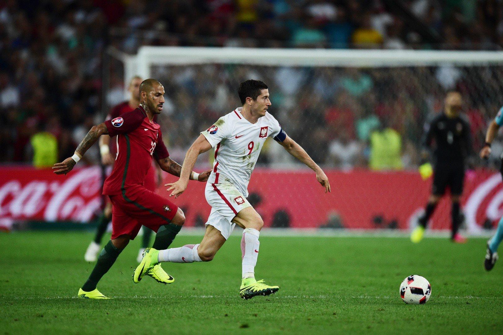226a29063 Liga Narodów: Polska - Portugalia NA ŻYWO w TV i ONLINE. Gdzie obejrzeć  TRANSMISJA