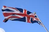 """Wielka Brytania wycofuje się z międzynarodowego programu wymiany studenckiej Erasmus. """"Ciężka decyzja"""""""