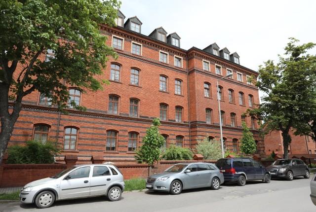 Seminarium w Opolu będzie udostępniać pokoje studentom. Na specjalnych zasadach