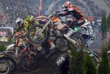 Runda mistrzostw świata w SuperEnduro w Łodzi się nie odbędzie