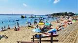 Opłata za wjazd nad Jezioro Tarnobrzeskie ma obowiązywać od piątku 23 lipca. Prezydent Tarnobrzega zmienił zarządzenie