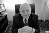 Pogrzeb Józefa Oleksego: Były premier odznaczony Krzyżem Wielkim Orderu Odrodzenia Polski [ZDJĘCIA]