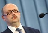 W sobotę 2 maja zmarł mecenas Stefan Hambura. Miał 59 lat
