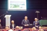 Partnerstwo Ziemia Wysokomazowiecka szansą na większy rozwój