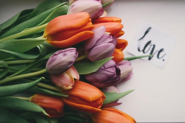 życzenia Na Dzień Matki 2019 Wzruszające Wierszyki Na Dzień