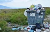Gorzów. Za kilka lat ogrzewać nas będzie... 150 tys. ton śmieci. W Gorzowie ma powstać spalarnia odpadów