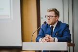 Dr Tomasz Snarski: Z perspektywy katolickiej kara śmierci zawsze jest porażką