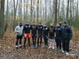 Pierwszy sukces Master Pharm Rugby Łódź. Przemysław Szyburski - Trenerem Dekady w Polsce