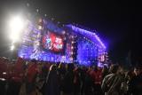 Do sądu w Słubicach wpłynął wniosek o ukaranie Jurka Owsiaka. Znowu poszło o przekleństwa na Pol'and'Rock Festiwalu 2019
