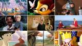 TOP 20 bajek i filmów wolnych od agresji, przemocy i wulgaryzmów dla najmłodszych. Co warto obejrzeć?