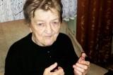 Tragedia w szpitalu w Brzezinach. Staruszka spadła z łóżka. Zmarła w czasie badania. Jest śledztwo w sprawie spowodowania śmierci pacjentki