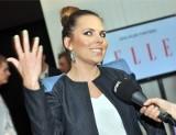 Aleksandra Kwaśniewska pochwaliła się, że jest prekursorką morsowania
