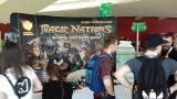 Digital Dragons w Krakowie. Miłośnicy gier na dwa dni zajęli Centrum Kongresowe