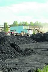 Po Składach Węgla nie ma ani śladu. Razem z gigantem z Białych Błot zniknęło 40 000 ton opału [historia firmy]