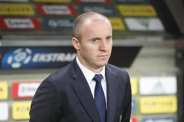Aleksandar Vuković