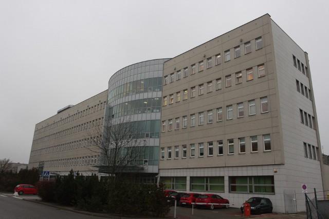 Proces gangu toczy się w poznańskim sądzie już od 10 lat.