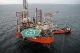 Drugi gazociąg na dnie Morza Bałtyckiego wchodzi w końcową fazę budowy