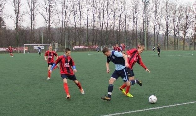 Chorzów Cup 2014
