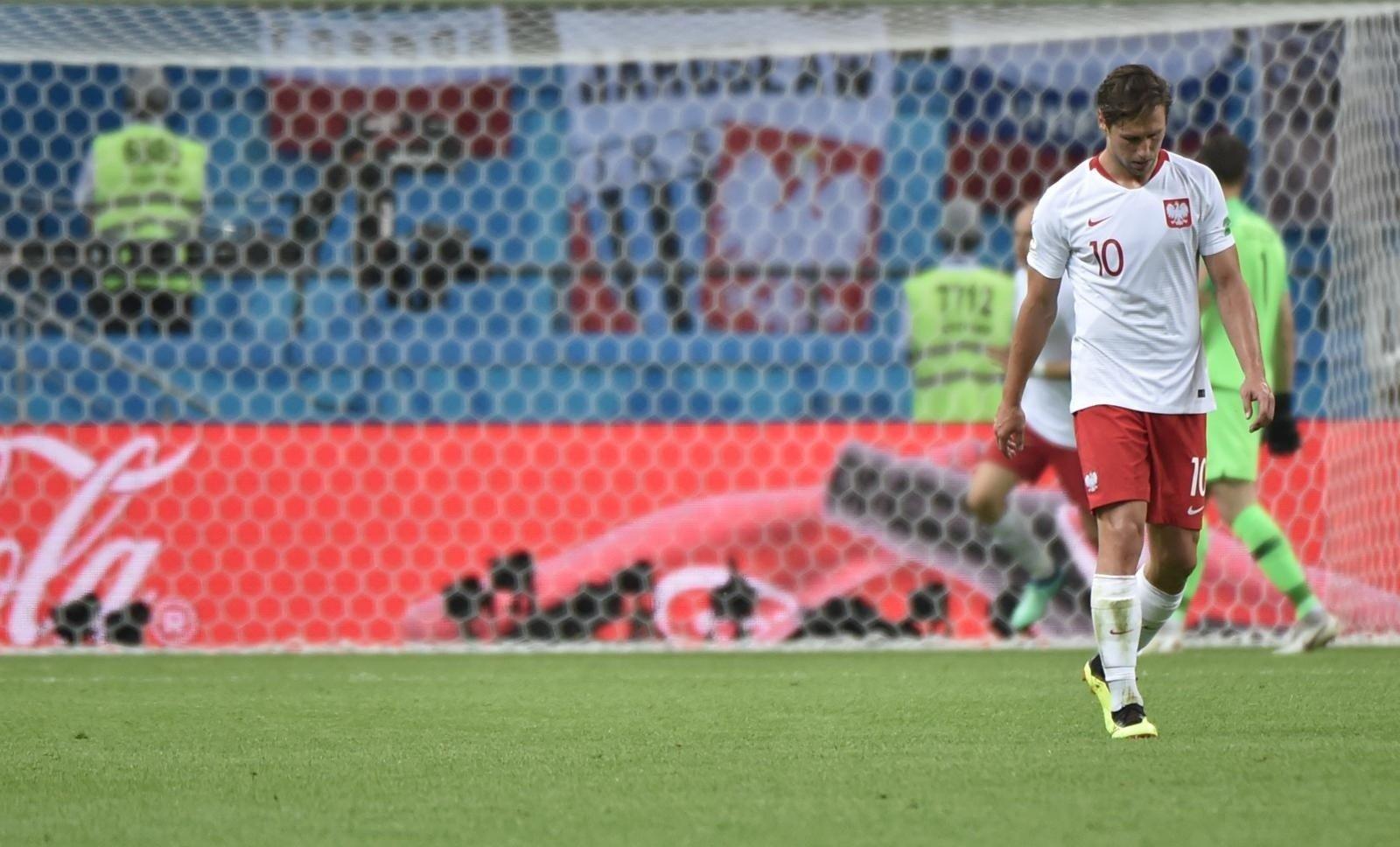 5e372ac06 Polska - Japonia Transmisja Na Żywo. Gdzie obejrzeć mecz Polska - Japonia  Stream, TV
