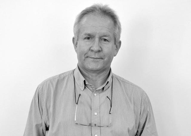 Wiesław Szymański był wszechstronnym dziennikarzem radiowym - prowadził audycje, przygotowywał dokumenty i reportaże, pisał felietony, z mikrofonem pojawiał się na wielu imprezach w całym regionie północno-wschodniej Polski.