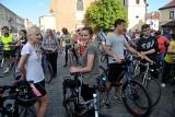 Rowerzyści! Masa Krytyczna wraca do Rzeszowa po prawie rocznej przerwie. Start: ostatni piątek lipca