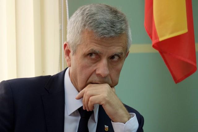 Antoni Pełkowski