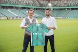 Jedenastka pierwszych transferów w Ekstraklasie. Mocny skład