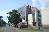 Chaos w szpitalu w Tarnobrzegu. Wszyscy pracownicy obsługi na zwolnieniach. Nie ma operacji planowych