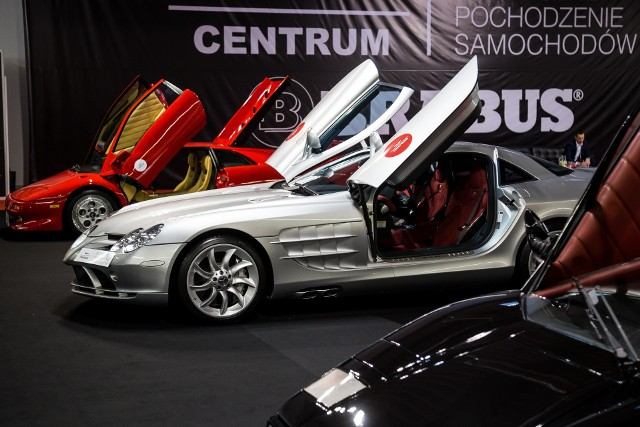 Obecnie historia pojazdu umożliwia sprawdzenie aut pochodzących z wybranych krajów europejskich a także z USA i Kanady.