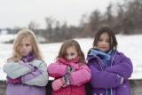 Ferie 2021: odwołane zimowiska, zamknięte stoki, a dzieci nie mogą wychodzić same z domu przed godz. 16. Co zatem można?