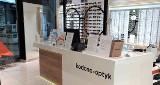50% rabatu na wszystkie okulary korekcyjne w KODANO Optyk!