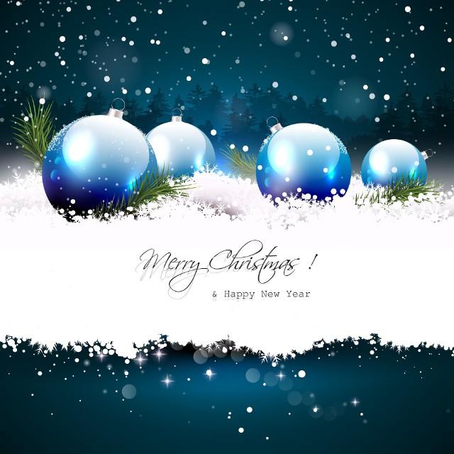 Życzenia na Boże Narodzenie: Oryginalne, najlepsze życzenia świąteczne SMS >>>