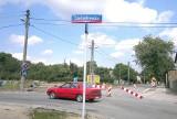 Ulica Edwarda od czwartku będzie przejezdna
