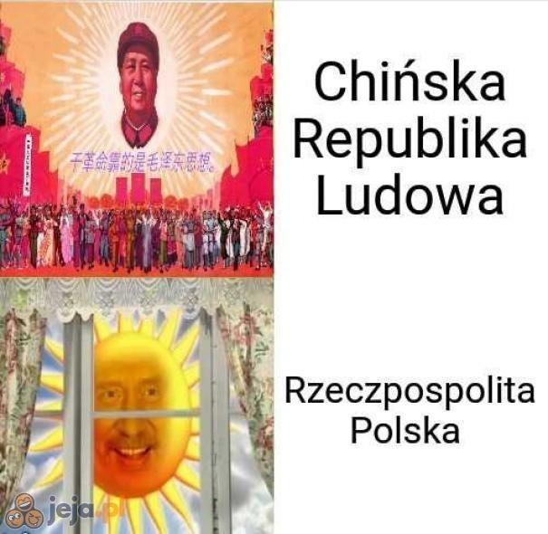 Memy o Polsce i Polakach. To mówimy o samych sobie. Czy jesteśmy wobec siebie sprawiedliwi? Zobacz memy