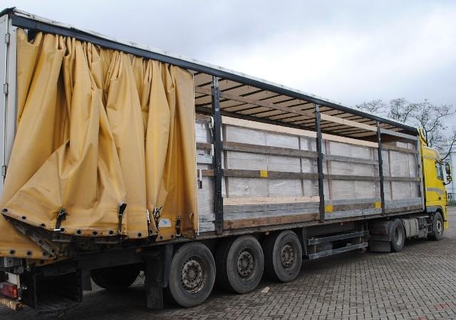 Sąd Rejonowy w Ełku przychylił się wniosku prokuratury i zastosował wobec podejrzanego cudzoziemcy trzymiesięczny areszt.