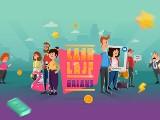Wystartowała kampania Cash Lajf Balans dla młodzieży z Polski Wschodniej zachęcająca do rozwoju swoich pasji i przekuwania ich w biznes