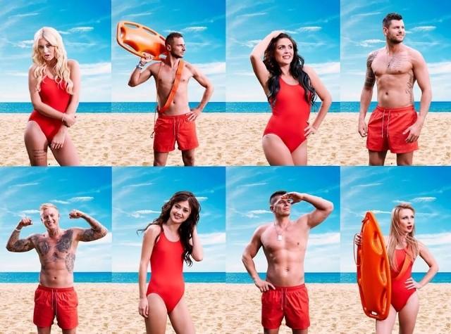 Warsaw Shore Summer Camp 2 - zobacz odcinek 6 online w internecie i na player.pl