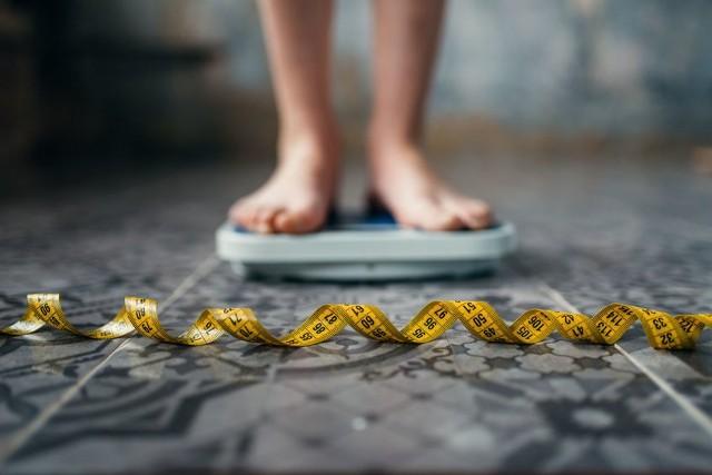 Nie ma na co czekać! Oblicz swoje BMI i sprawdź, w jakiej normie się mieści.