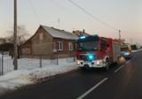 Tragedia w Kielcach. Dwie martwe osoby znaleziono w domu. Co się wydarzyło?