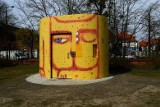 W parkach staną miejskie szalety za milion złotych