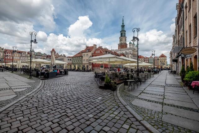 Co się dzieje 26 października 2020 roku? Sprawdź, jakie wydarzenia odbywają się w poniedziałek w Poznaniu i w Wielkopolsce