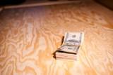 Ile kosztuje dzień życia bogatego studenta? Sprawdziliśmy to!