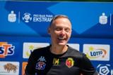 Ekstraklasa piłkarska. Ireneusz Mamrot i inni, czyli to oni poprowadzą zespoły w sezonie 2021/22 (galeria)