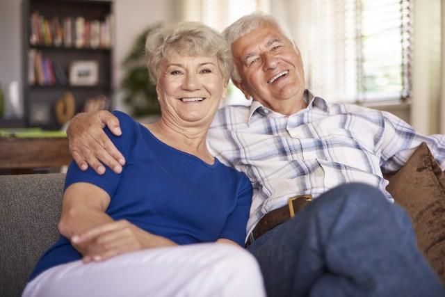 Prezenty na Dzień Babci i na Dzień Dziadka. Oto 25 propozycji upominków dla dziadków. Przejdź do galerii ----->