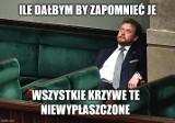 Łukasz Szumowski - nowe memy. Minister zdrowia zrezygnował ze stanowiska. Najlepsze memy o walce Szumowskiego z koronawirusem 27.08.2020