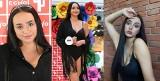 Marlena Polasz - Miss Lata 2021 bez tajemnic. Poznajcie najpiękniejszą dziewczynę wakacji [ZDJĘCIA, WIDEO]