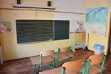 Waszym zdaniem: czy dzieci powinny odrabiać dni, w których trwa strajk nauczycieli?