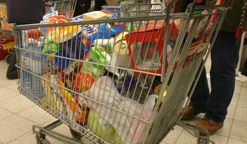 Niedziele handlowe - 16, 23 i 30 grudnia wszystkie sklepy będą czynne!